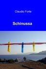 Schinussa