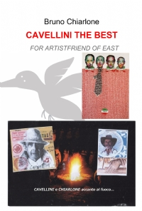 CAVELLINI THE BEST