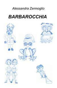 BARBAROCCHIA