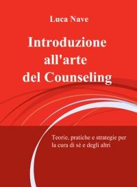 Introduzione all'arte del Counseling