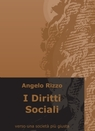 I Diritti Sociali