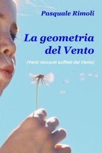 La geometria del Vento