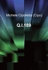 copertina Q.I.189