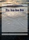 copertina Ba bu ba bu