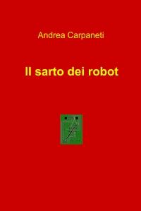 Il sarto dei robot