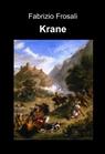 copertina Krane