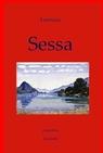 copertina Sessa