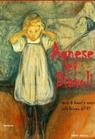 copertina di Agnese e i Diavoli