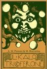 Il Kalotricoferone