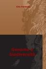 Genoma e biodiversità