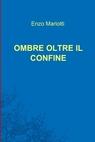 copertina OMBRE OLTRE IL CONFINE