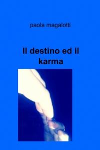 Il destino ed il karma