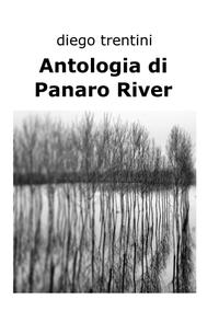 Antologia di Panaro River
