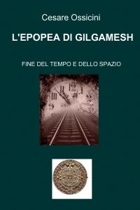 L'EPOPEA DI GILGAMESH                Vol. 8