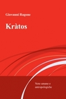 Kràtos