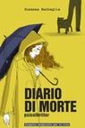 copertina Diario di morte