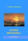 STORIE IMPOSSIBILI