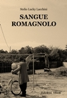copertina Sangue Romagnolo