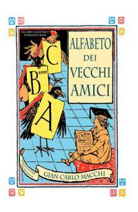 ALFABETO DEI VECCHI AMICI