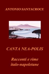 Canta Nea-polis