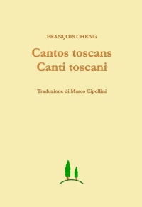 CANTOS TOSCANS