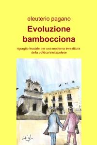 Evoluzione bambocciona
