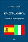 copertina SPAGNA AMICA – ESERCIZI