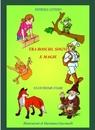 copertina Tra boschi, sogni e magie