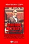 GIACOMO MATTEOTTI – IL GIALLO, I PROCESSI, LE V...
