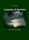 Il giardino di Brentolo