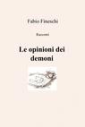 Le opinioni dei demoni