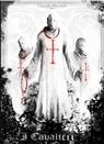 copertina I Cavalieri di Sant'Erasmo