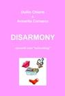 DISARMONY