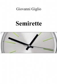 Semirette