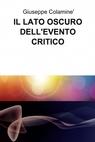 copertina di IL LATO OSCURO DELL'EVENTO C...