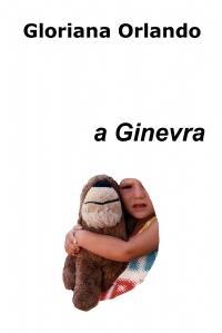 a Ginevra