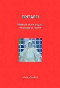 EPITAFFI