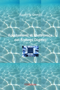 Fondamenti di Elettronica dei Sistemi Digitali