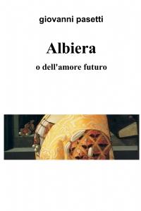 Albiera