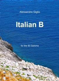 Italian B
