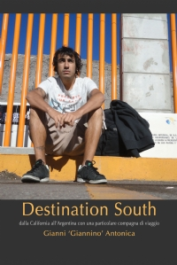 Destination South