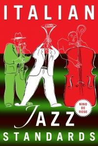 Italian Jazz Standards