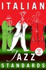 copertina Italian Jazz Standards