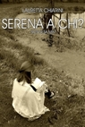 copertina di Serena a chi?