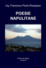 copertina POESIE NAPULITANE