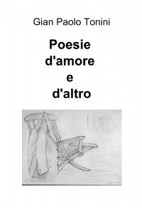 Poesie d'amore e d'altro