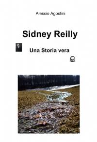 Sidney Reilly