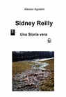 copertina Sidney Reilly