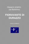copertina FIORAVANTE DI DURAZZO