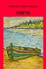 copertina di CRETIC